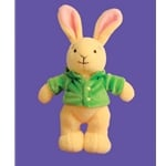 Music for Little Mozarts: J.S. Bunny Plush Toy