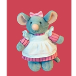 Music for Little Mozarts: Nannerl Mouse Plush Toy
