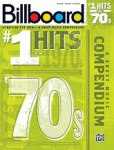 Billboard No. 1 Hits of the 1970s - PVG