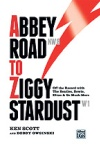 Abbey Road to Ziggy Stardust - Sound Engineering Text/Reference