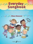 Everyday Songbook with 2 CDs
