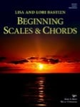 Beginning Scales and Chords - Piano