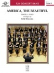 America, the Beautiful - Concert Band