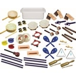 39-Player Rhythm Band Set