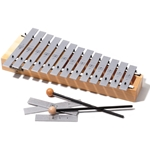 Sonor Primary Line Orff Set #4