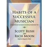Habits of a Successful Musician - Clarinet