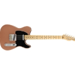 American Performer Telecaster, Maple Fingerboard, Penny
