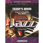 Teddy's Mood - Young Jazz Band