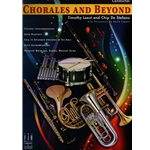 Chorales and Beyond - Conductor
