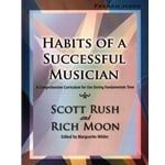 Habits of a Successful Musician - French Horn
