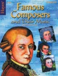 Famous Composers and Their Music, Book 1
