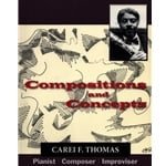Compositions and Concepts - Jazz Folio