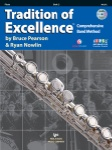 Tradition of Excellence Book 2 - Flute