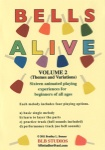 Bells Alive, Volume 2 - DVD