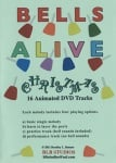 Bells Alive: Christmas - DVD