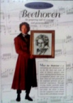 Meet the Musicians: Beethoven DVD