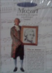 Meet the Musicians: Mozart DVD