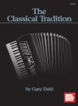 Classical Tradition - Accordion