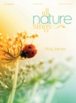 All Nature Sings - Advanced Piano Solos
