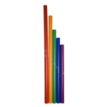 Boomwhackers Bass Chomatic