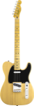 Squier Classic Vibe Telecaster '50s, Maple, Butterscotch Blonde