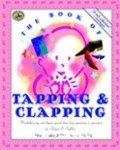 Book of Tapping and Clapping