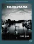 Canadiana - Book