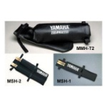 Yamaha MSH2 Marching Drumstick Holder; Double