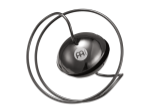 Meinl GALAXY - Black Nickel