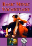 Basic Music Vocabulary - DVD