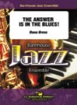 Answer is In the Blues!, The - Jazz Band