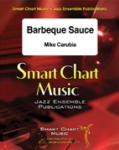 Barbeque Sauce - Jazz Band