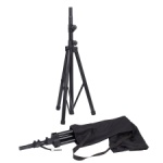 Yamaha SS238C Tripod Speaker Stands