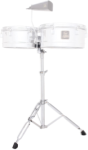 LP Aspire LPA258 Timbale Stand-2009