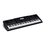 Casio WK-6600 Portable Keyboard