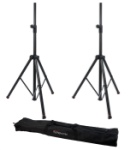 Frameworks Set of (2) GFK-SPK-3000SET w/ Carry Bag