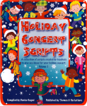 Holiday Concert Scripts