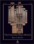 Concordia Organ Method