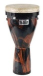 "Remo Versa Djembe 9"" with TF10 High Pitch Head"