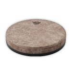 "Remo Versa 11"" TF20 Low Pitch Drum Head"