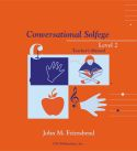 Conversational Solfege, Level 2 - CD