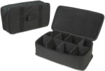 Case for 8 Note KidsPlay Deskbell Sets