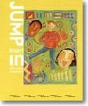 Jump Right In Curriculum Grade 3 Student Book