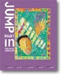 Jump Right In Curriculum Grade 4 Piano Accompaniment Book