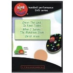 RL100 Ring Leader Handbell DVD