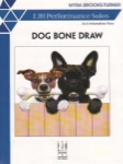 Dog Bone Draw - Piano