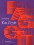 Das Fagott, Vol. 5 - Bassoon and Piano