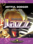 Artful Dodger - Jazz Ensemble