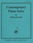 Contemporary Piano Solos