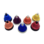KidsPlay 7 Note Deskbell Extension Set